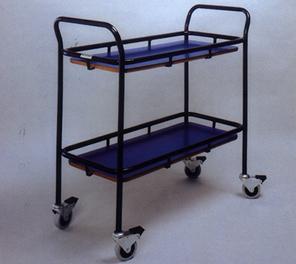 Birchill Trolley