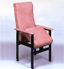 Options Day Chair